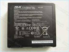 78852 Batterie Battery A42-G55 14.4V 5200MAH 74WH Asus G55V G55VW G55VM