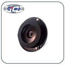 A/C AC Compressor Clutch Hub 10PA Serie Compressor Brand New CH-100