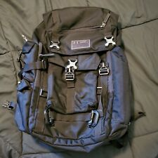 Under Armour Cordura Tactical Backpack