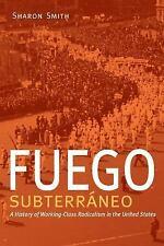 El precio del fuego: Resource Wars and Social Movements in Bolivia (Spanish Edit