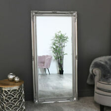 Large Wall Mirror For Ebay