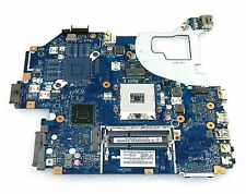 ACER ASPIRE E1-571 MOTHERBOARD MAINBOARD LA-7912P NBC0A11001 NB.C0A11.001 (MB6)