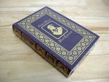 Easton Press Edition - David Copperfield - Charles Dickens - Sealed
