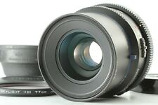 [MINT] Mamiya Sekor Z 90mm F3.5 W Prime Lens for RZ67 Pro II D From JAPAN 2434