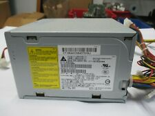 Delta Electronics Power Supply for HP XW4400 Work Station, Model# DPS-460CBC