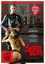 Salon Kitty (1976) FSK 18 DVD Neu/OVP