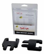 Equal-i-zer 95-01-5150 Set of 2 Nylon 6K-14K Models Sway Bracket Jacket