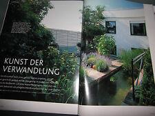 Schöner Wohnen  12 X Zeitschriften Häuser Sammlung Konvolut Haus Umbau  Ausbau