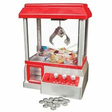 Evelyn Living 0000902 Candy Grabber Claw Machine