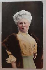 Ansichtskarte Kaiserin Auguste Viktoria