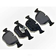 Disc Brake Pad Set-DOHC, 32 Valves Front NAPA/ALTROM IMPORTS-ATM D908DP