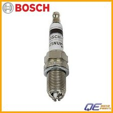 Spark Plug Bosch 4418 For: Toyota Previa RAV4 Tacoma Volkswagen EuroVan Jetta