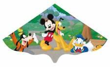 Drachen Disney Kinder Herbst Spielzeug Outdoor