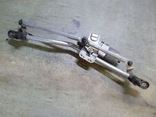 Wischermotor mit Gestänge vorne BP4K-6737X MAZDA 3 (BK) 1,6