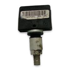 GM Chevy ETC 25773946 TPMS Tire Pressure Monitor Sensor OEM FREE SHIP