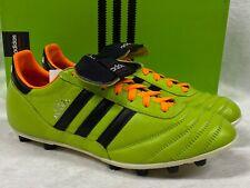 Adidas Copa Mundial Samba Limited Edition Soccer Cleats Size 10.5 M22454