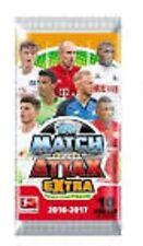 Match Attax 16 17 Extra Magischer Moment und Duo ( 2 Karten aussuchen)