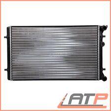 ENGINE COOLING RADIATOR AUDI A3 8L 8L1 1.6-1.9+ S3