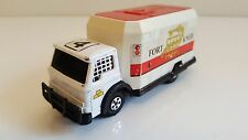 Matchbox Super Kings - Camion Ford Security Vehicle Fort Knox