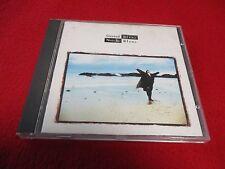 "CD ""NOIR & ET BLANC"" Gerard BLANC"