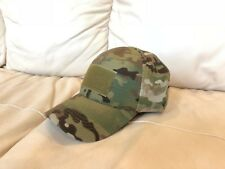 Multicam Baseball Hat Jungle Sun Cap US Army Military Camo Tactical  Adjustable 0d6644e1421f