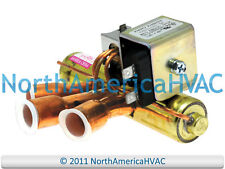 OEM Ranco 2 Ton Heat Pump Reversing Valve  V2-410081-3RH