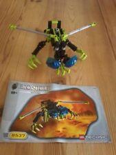 LEGO Bionicle-Polybag-Produkte
