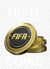 FIFA 19 100k Ultimate Team Coins - Xbox One ONLY!! Over 3 MILLION In Stock!‼️‼️