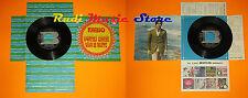 LP 45 7'' FABIO Vorrei sapere Viva la notte BENTLER BE/NP 5035 (*) cd mc dvd