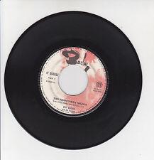 "Eric BURDON The ANIMALS Vinyle 45T 7"" SAN FRANCISCAN NIGHTS -BARCLAY 60864 RARE"