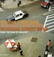 Make The Road By Walking von Menahan Street Band (2008)