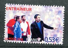 STAMP / TIMBRE FRANCE  N° 3908 ** COUPE DU MONDE DE FOOTBALL EN ALLEMAGNE