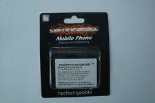 Li-Ion Mobile Phone Battery 900Mah 3.7v Samsung SGH-A411 A412 A401 B100 i320