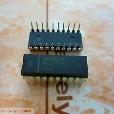 1x NEW MAXIM MAX038CPP MAX038 CPP DIP20 DIP-20 IC CHIPS