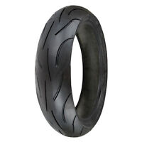 Michelin Pilot Power Motorcycle Tire Rear 180/55ZR17