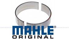 03-07 Ford Powerstroke Mahle Clevite CB-1814P Standard Size Rod Bearings SET