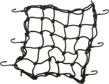 "FIRE POWER CARGO NET STANDARD BLACK 15X15"" 52152"