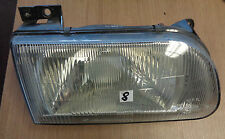 Scheinwerfer ohne Stellmotor LWR rechts Kia Pride Bj.95-00
