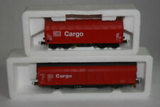 Articoli di modellismo ferroviario bianco Roco in edizione limitata