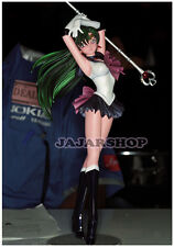 *SALE* Sailor Moon : Sailor Pluto 1/6 Model Resin kit Unpainted