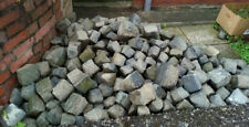 Natursteine basalt