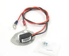 Pertronix Ignitor Ignition for 1987-1996 TB42 TB42S Y60 Y61 Nissan Patrol 1762LS