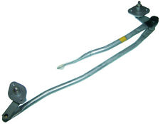 Mazda 323 New Front Wiper Linkage 1986 To 1994 (Fits: Mazda 323)