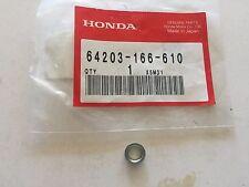 Honda CBX A CBR600 CB100 '81-'06 OEM Fairing Stay Collar 64203-166-610