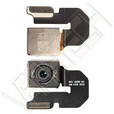 FOTOCAMERA POSTERIORE BACK CAMERA PER IPHONE 6 PLUS iSIGHT 8MPX RETRO GLS 48H