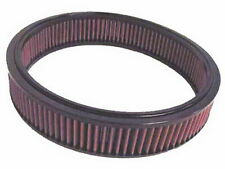 For 1968-1971, 1973 Ford Mustang Air Filter K&N 77852JQ 1969 1970