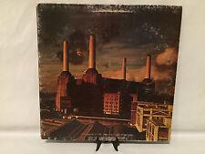 Pink Floyd: Animals 1977 Columbia Records 12'' Vinyl Record JC 34474