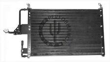 A/C Condenser Performance Radiator 4404