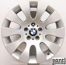 "CERCHIO IN LEGA 8 x 18 "" BMW S 7 ORIGINALE USATO 6753237"