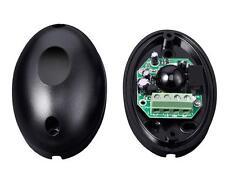Beam Photoelectric Infrared Detector Alarm Barrier Sensor Home Security Alarm